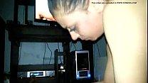 Ани еранян порно