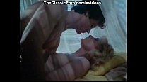 Фильмы еротичний кончить внутрь ретро