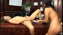 Порно Китаиски Скачать