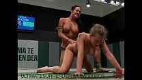Lesbiansportvideos все ролики онлайн