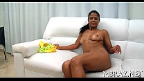 Porno brazilya vidio