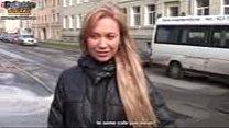 Порно оля полякова відео