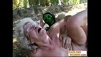 Порно по принуждению пожилых женщин