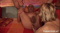 Порно свингеры фильм ютуб