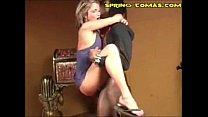 Порно ветнамки