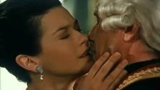 Порно Екатерина Великая Видео