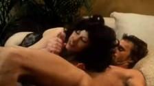 Ретро порноо фільм онлайн
