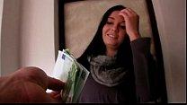 Сабака секис за девушки видео