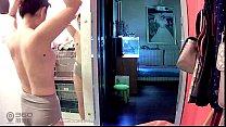 Скрытая камера порно азия
