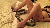 Видео секс с ослом