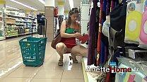 Video 24 xxx ru